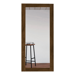 Espejo-Pie-Teca-120-40-4-Cm