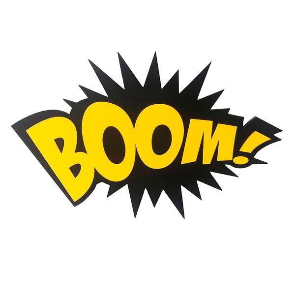Aplique-Boom-Colores-Varios