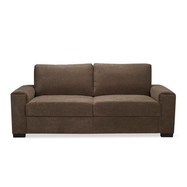 Sofa-3-Puestos-New-Verona-Nakano-Cafe-Mocca