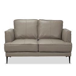 Sofa-2P-Leo-Negro-Bc02