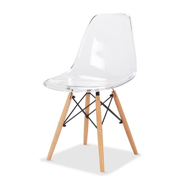 Silla-Auxiliar-Eames-Transparente