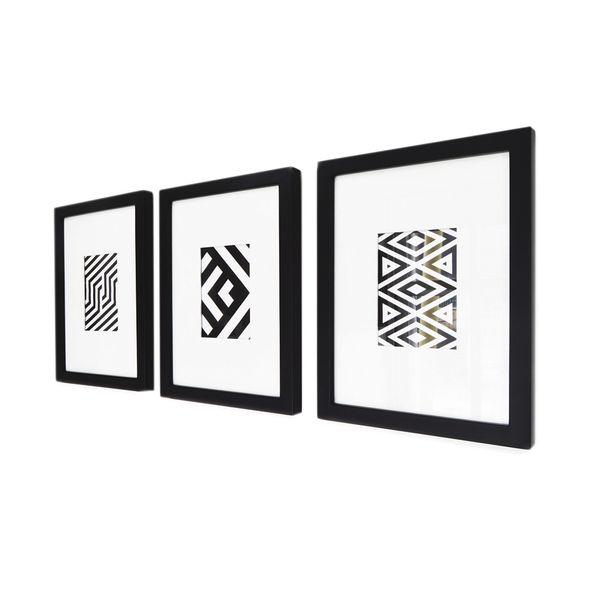 Set-3-Cuadros-Geometricos-24-30-2Cm