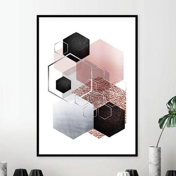 Cuadro-Geometrico-Dark-70-50-2Cm