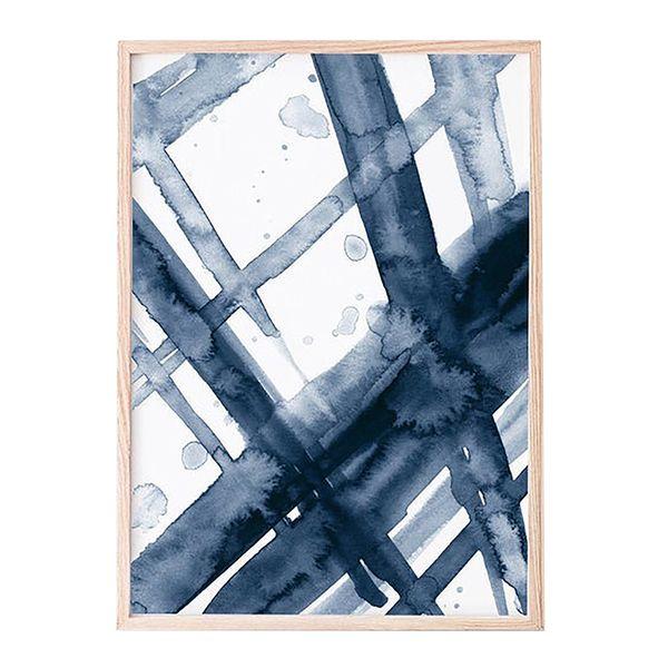 Cuadro-Estructural-50-70-2Cm