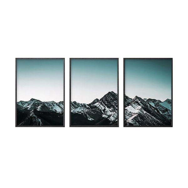 Set-3-Cuadros-Montañas-154-70-2Cm