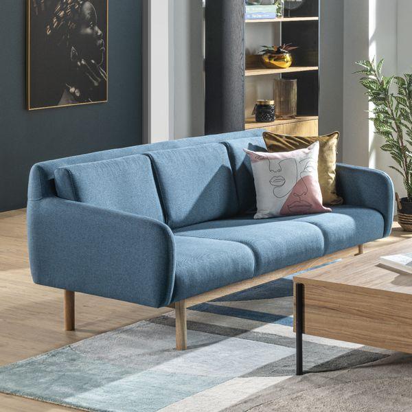 Sofa-3-Puestos-Baltic-Azul-Indigo