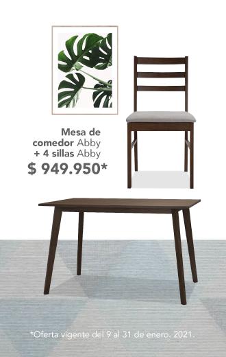 comedor-abby