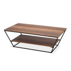 Mesa-De-Centro-Alida-Caramelo-Negro