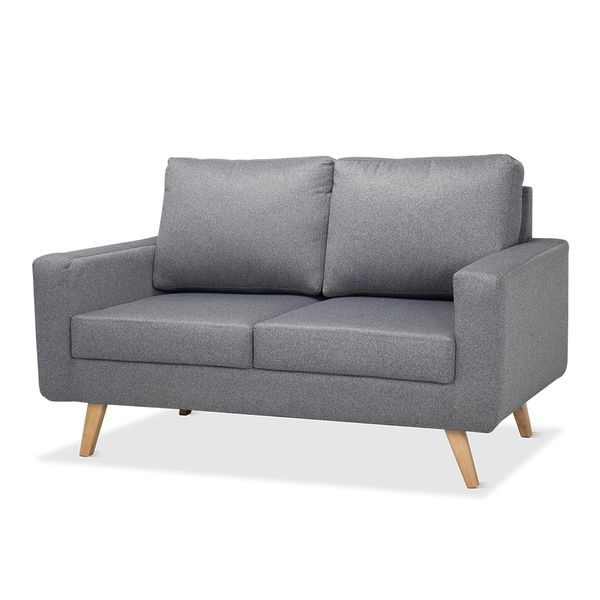 Sofa-2P-Lisboa-Gris