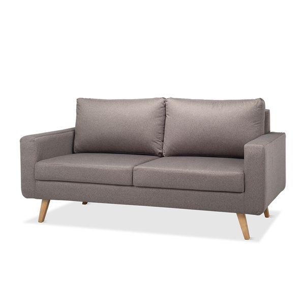 Sofa-3P-Lisboa-Taupe
