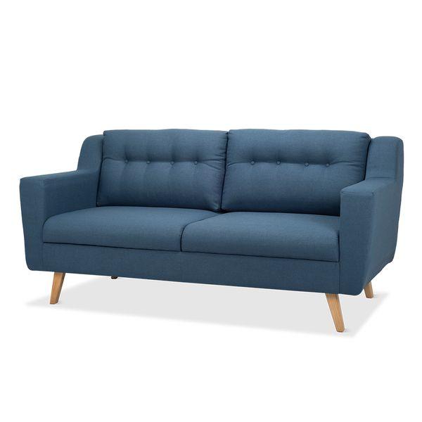Sofa-3P-Dublin-Azul-Indigo