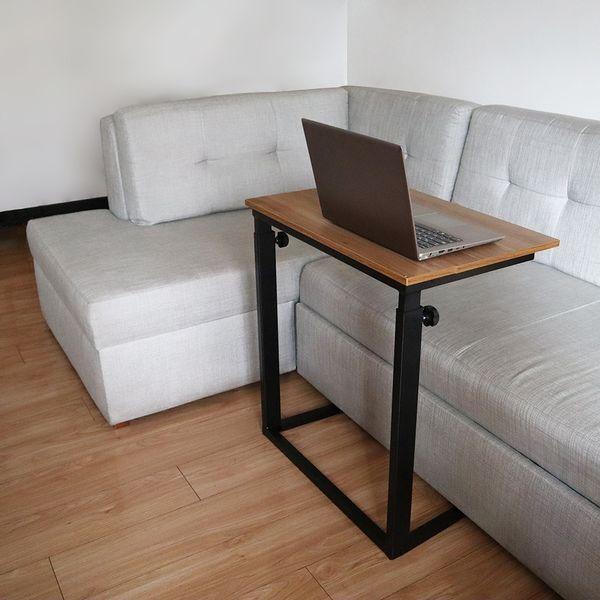 Mesa-Escritorio-Lamda-63-42-85Cm-Caramelo