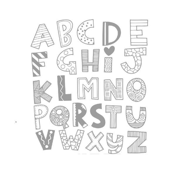 Vinilo-Decorativo-Abecedario-Infantil-100-90Cm