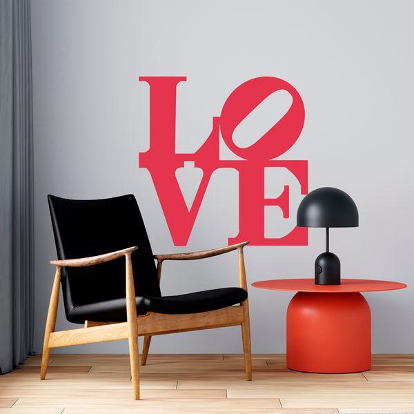 Vinilo-Decorativo-Love-75-75Cm