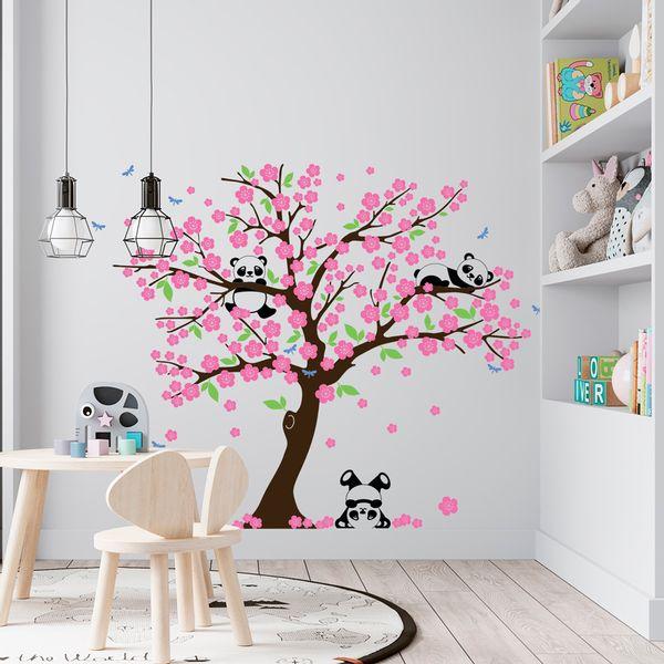 Vinilo-Decorativo-Pandas-100-150Cm