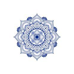 Vinilo-Decorativo-Lotus-100-100Cm