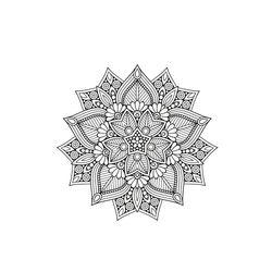 Vinilo-Decorativo-Orna-100-100Cm