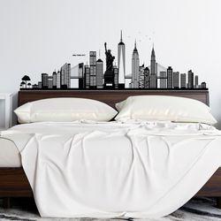 Vinilo-Decorativo-New-York-65-200Cm