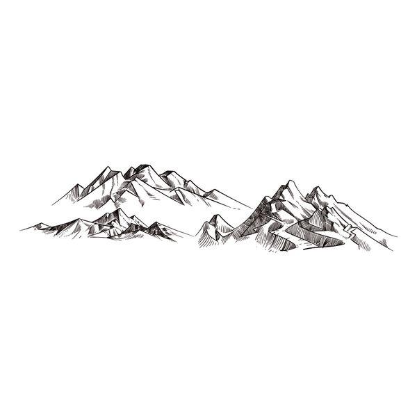 Vinilo-Decorativo-Montañas-35-150Cm