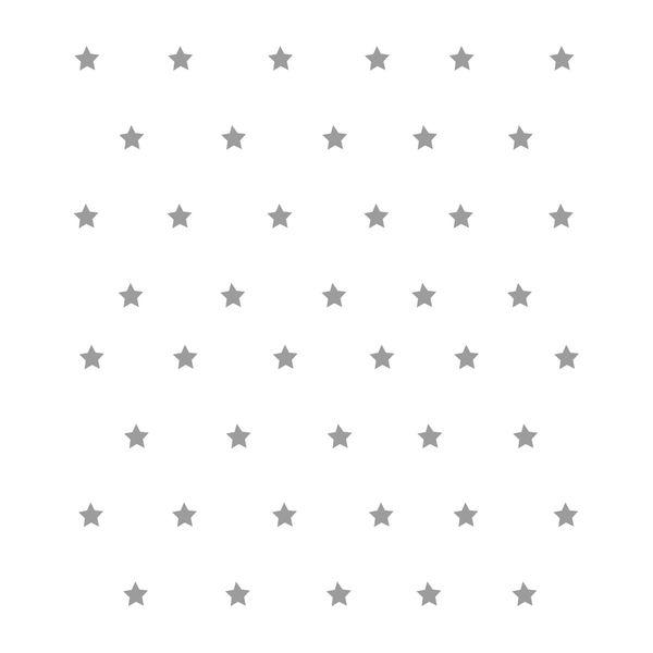 Vinilo-Decorativo-Estrellas-150-150Cm
