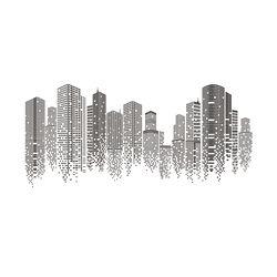 Vinilo-Decorativo-City-90-200Cm