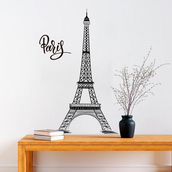 Vinilo-Decorativos-Paris-90-55Cm