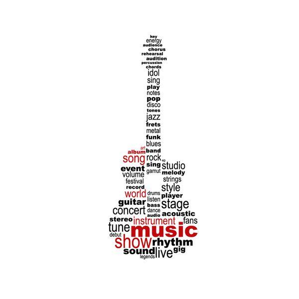 Vinilo-Decorativo-Guitarra-143-57Cm