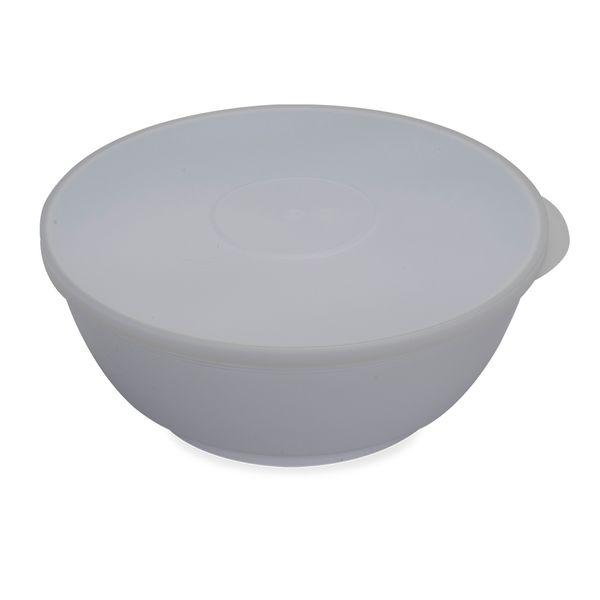Ensaladera-Con-Tapa-Luna-3.5L-Blanca