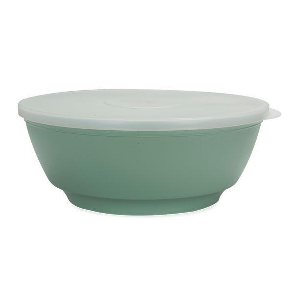 Ensaladera-Con-Tapa-Luna-3.5L-Verde