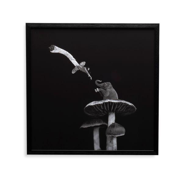 Cuadro-Artistico-Utopia-Postnatural-III