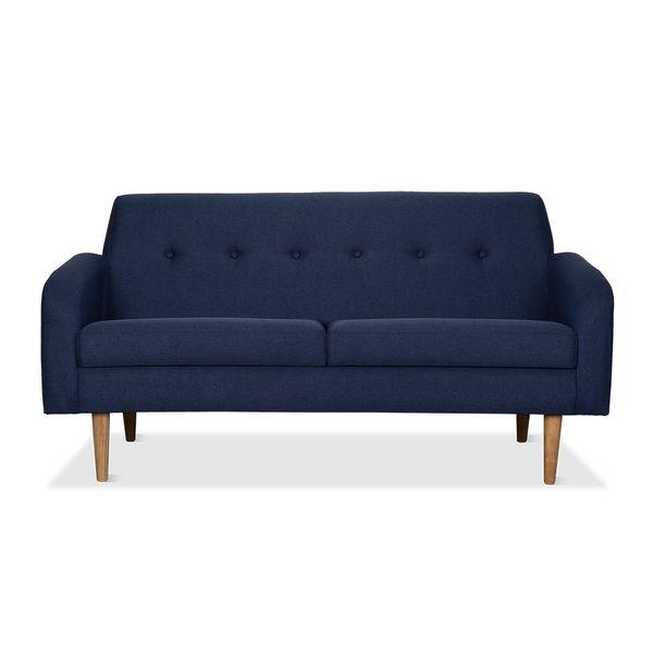 Sofa-3P-Valkiria-Azul