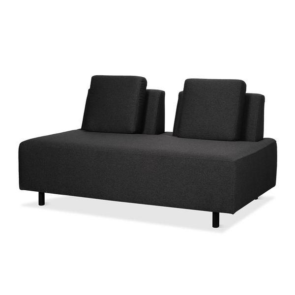 Sofa-2P-Optimus-Gris-Oscuro