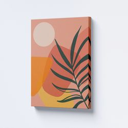 Cuadro-Decorativo-Natura-I-60-45-2Cm-Canvas