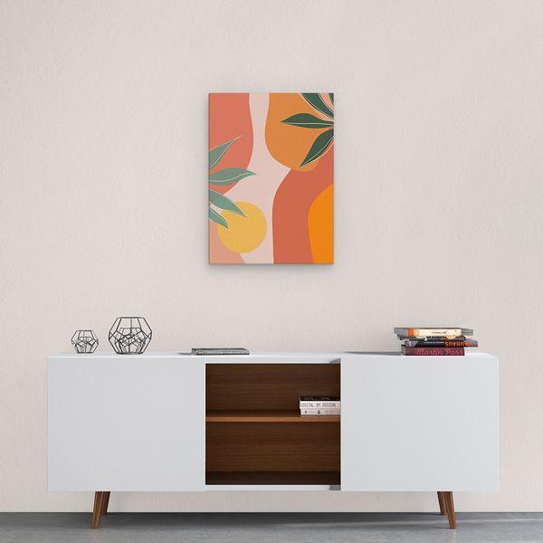 Cuadro-Decorativo-Natura-II-60-45-2Cm-Canvas