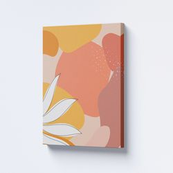 Cuadro-Decorativo-Natura-III-60-45-2Cm-Canvas