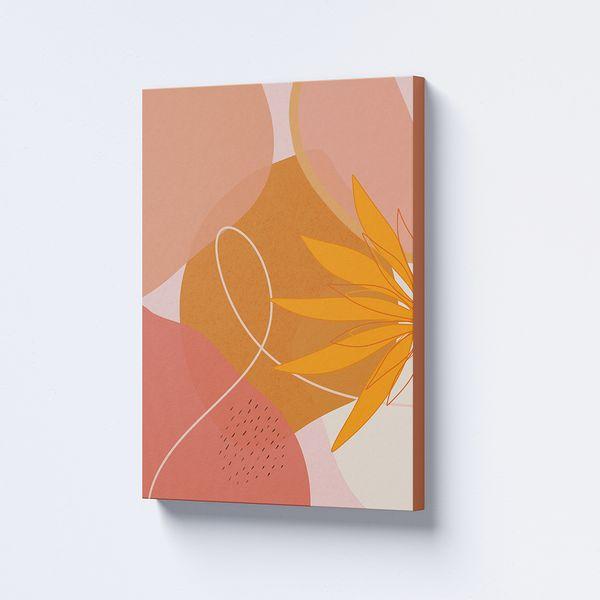 Cuadro-Decorativo-Natura-IV-60-45-2Cm-Canvas