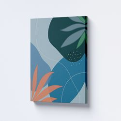 Cuadro-Decorativo-Natura-V-60-45-2Cm-Canvas