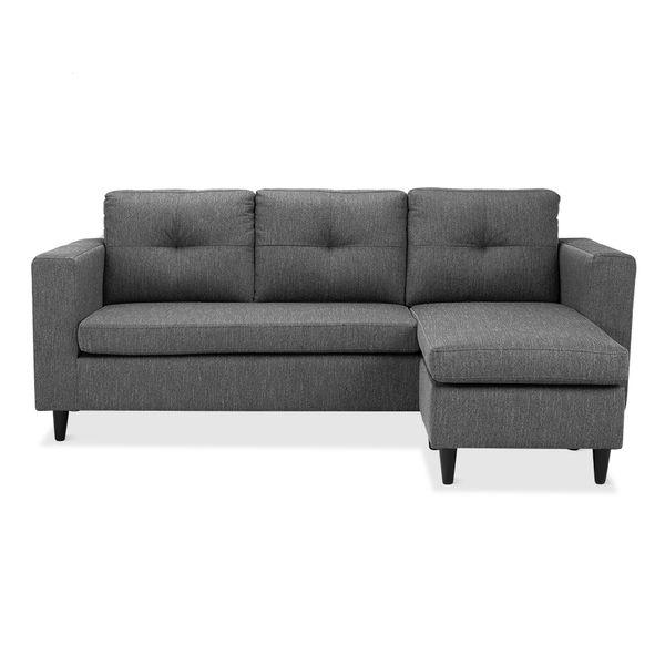 Sofa-En-L-Reversible-Lucas-Gris-Humo