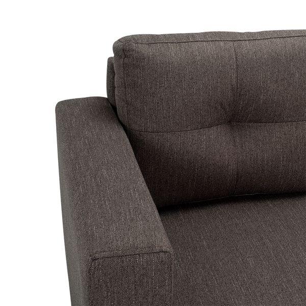 Sofa-En-L-Reversible-Lucas-Chocolate