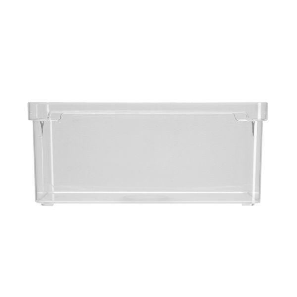 Organizador-Clear-Sin-Tapa-15-13-30-Cm-Transparente