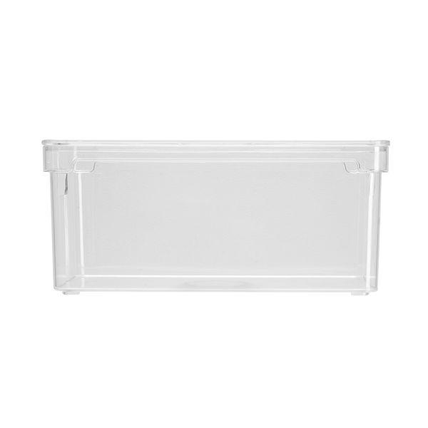 Organizador-Clear-Con-Tapa-15-13-30-Cm-Transparente