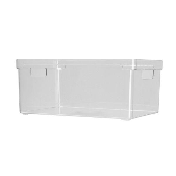 Organizador-Clear-Sin-Tapa-20-13-30-Cm-Transparente