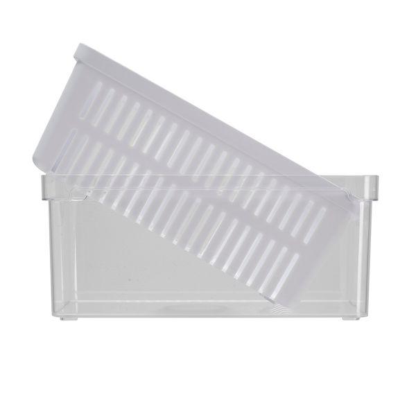Organizador-Verduras-Clear-15-13-30-Cm-Transparente