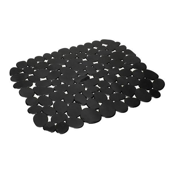 Tapete-Lavaplatos-Stone-31-26-1Cm-Negro