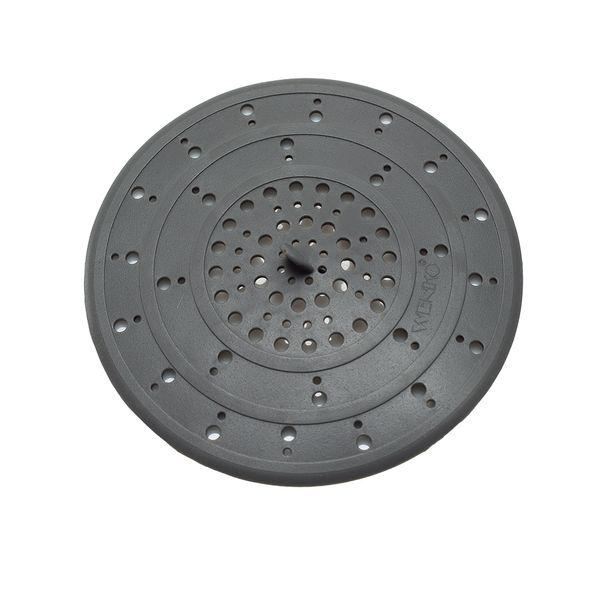 Colador-Lavaplatos-Sava-12-12Cm-Gris