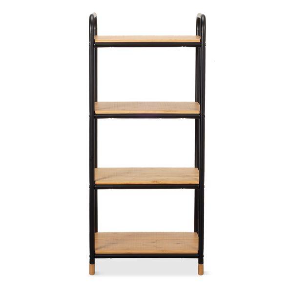 Organizador-Multiproposito-Loft-Negro
