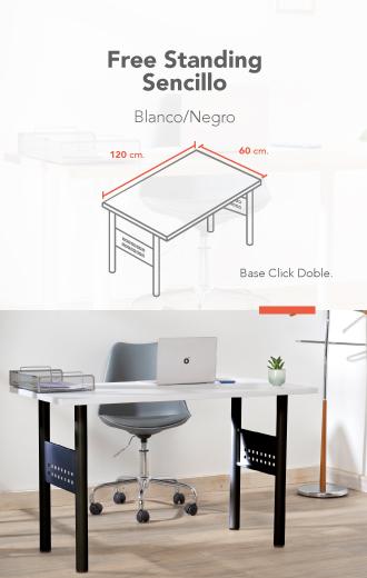 negro-blanco-clic-doble-120