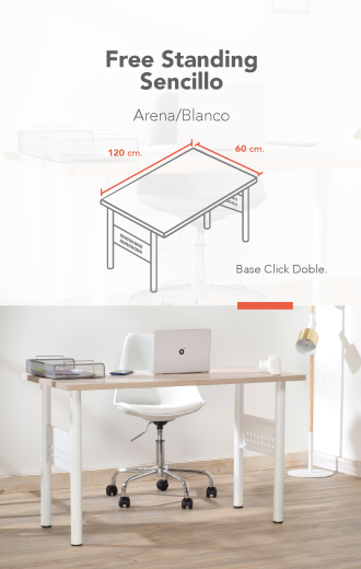 blanco-arena-clic-doble-120