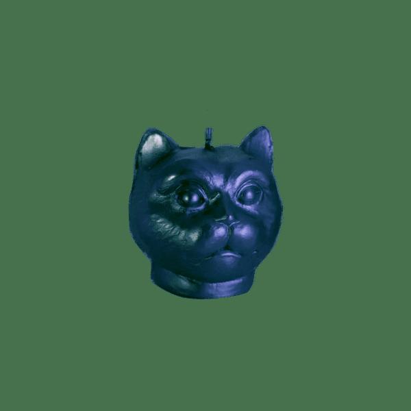 Vela-Decorativa-Mini-Cat-Negro-Sin-Aroma