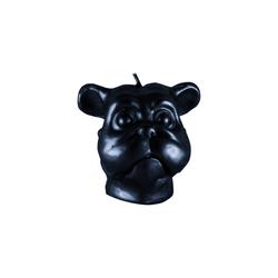 Vela-Decorativa-Mini-Dog-Negro-Sin-Aroma